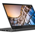 lenovo-laptop-thinkpad-x1-yoga-4th-gen-gallery-1