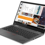 lenovo-laptop-thinkpad-x1-yoga-4th-gen-gallery-7