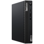 lenovo-thinkcentre-m80q-subseries-feature-2