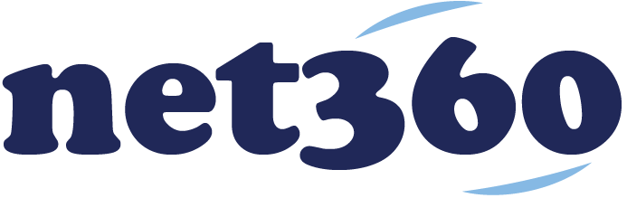 NET360